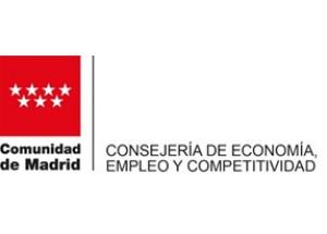 #EMPLEO: El Ayuntamiento de Coslada contratará a 21 personas desempleadas afectadas por el COVID-19