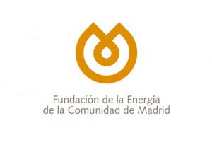 Ayudas para Eficiencia Energética