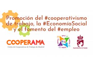 Empleo / Desarrollo económico
