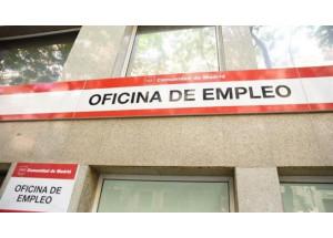 #EMPLEO: datos mensuales de desempleo en COSLADA